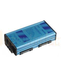 Ionnic Voltage Converter Reducer 20-38V