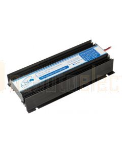 Ionnic Voltage Converter Reducer 18-38V