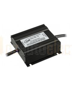 Ionnic Voltage Converters - Multi Circuit Reducer 480W, 5 Circuits