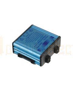 Ionnic Voltage Converter Reducer 15-38V