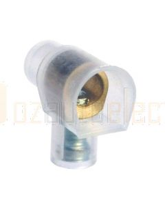 Single Screw Connector (Box of 100)