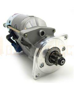 Ford TVR Crossflow Kent Starter Motor