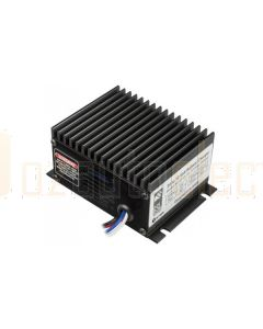 Ionnic DC to DC Battery Charger 10A