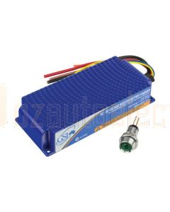 Ionnic DC to DC Battery Charger 22A