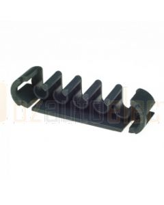 Delphi 12084673 Metri-Pack TPA 5 Way Secondary Lock