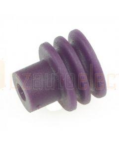 Delphi 15324984 Orange Individual Loose Cable Seal