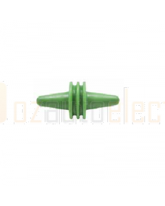 Delphi Ducon 6.3 Cavity Plug