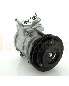 Denso 447200-3540 Air Conditioning Compressor