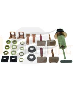 Denso Repair Kit Starter Motor Hilux
