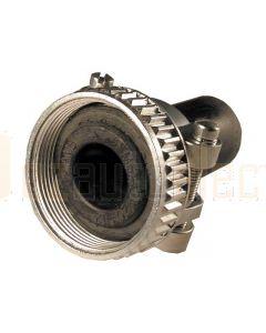 Deutsch 0409-201-2400 HD30 Series