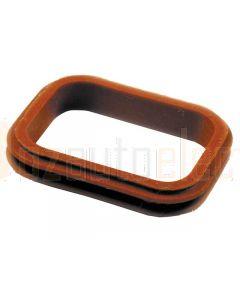 Deutsch 1010-007-0806 DT Series 8 Plug Front Seal