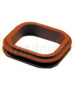 Deutsch 1010-017-0606 DT Series 6 Plug Front Seal