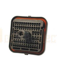 Deutsch DRB12-60PAE-L018 DRB Series 60 Receptacle Pin