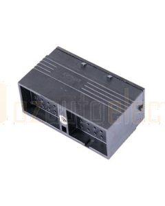 TE Connectivity DRC14-40PA DRC Series Recepacle 40 Pin