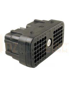 Deutsch DRC26-50S03 DRC Series 50 Socket Plug