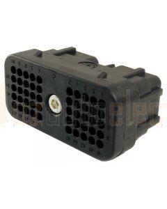 deutsch-drc26-50s07-drc-series-50-socket-plug