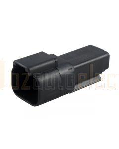 deutsch-dt04-2p-e004-dt-series-2-pin-receptacle