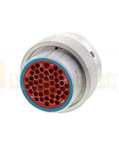 Deutsch HD36-24-47PE HD30 Series 47 Pin Plug