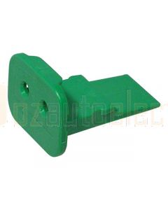 Deutsch W2S-P012 DT Series Wedge Lock 2 Way