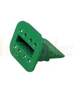 Deutsch W8S-P012/10 DT Series Wedge Lock - Bag of 10