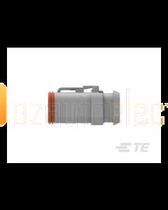 Deutsch DT06-6S-E008 Plug