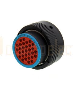 Deutsch HDP26-24-31PE Plug