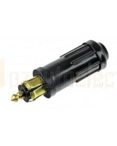 Ionnic 1332001 DIN Plug Heavy Duty 12-24V