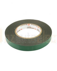Quikcrimp Double Sided Tape