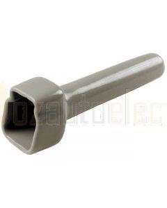 Deutsch DTM4S-BT 4 Way Plug Boot