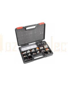 Deutsch DTMKIT-1 DTM Series Connector Assortment Kit