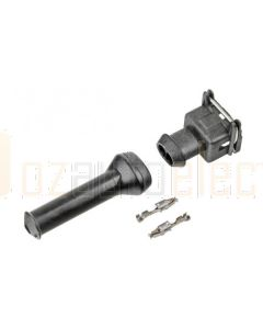 EFI Connector Kit
