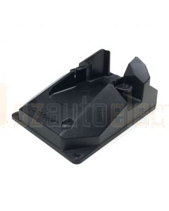 Lightforce EFMB Mounting Plate for Enforcer