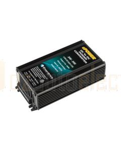 Ionnic Voltage Equaliser Galvanic Isolation 9 -18V
