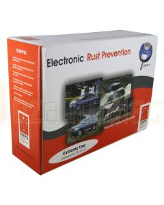 ERPS ER06212 Electronic Rust Prevention System - 4WD Extreme