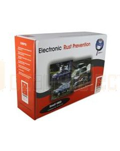 ERPS ER04212 Electronic Rust Prevention System - 2WD