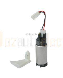Bosch F000TE154R Fuel Pump - Single