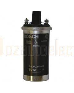 Bosch F000ZS0006 Ignition Coil SU12