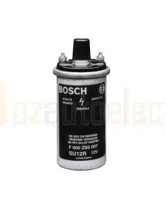 Bosch F000ZS0007 Ignition Coil SU12R
