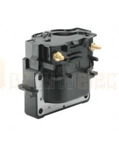 Bosch F000ZS0121 Ignition Coil BIC121