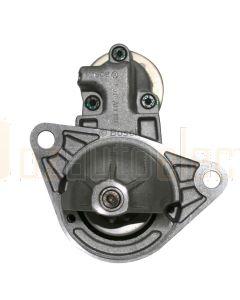 Bosch F004A94012 Starter Motor
