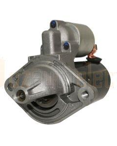 Bosch F004A94434 Starter Motor