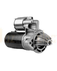 Bosch F005M00010 Starter BXM132