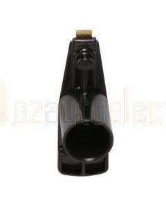 Bosch F005X04360 Distributor Rotor GA104-C