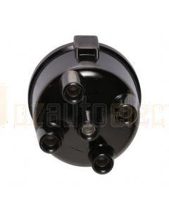 Bosch F005X04361 Distributor Cap GA192-C