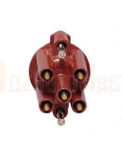 Bosch F005X04417 Distributor Cap GD608-C