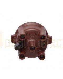 Bosch F005X04432 Distributor Cap GD684