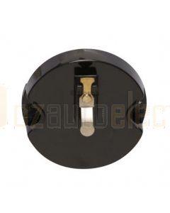 Bosch F005X04438 Distributor Rotor GD69