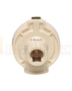 Bosch F005X04444 Distributor Rotor GD698