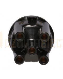 Bosch F005X04447 Distributor Cap GD702-C