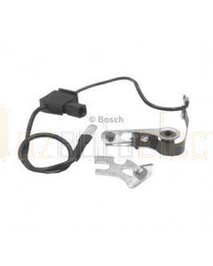 Bosch F005X04456 Contact Set GD711-C